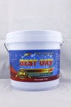 BEST OXY DẠNG BỘT