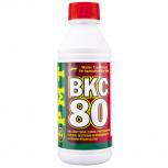 DIỆT KHUẨN BKC 80